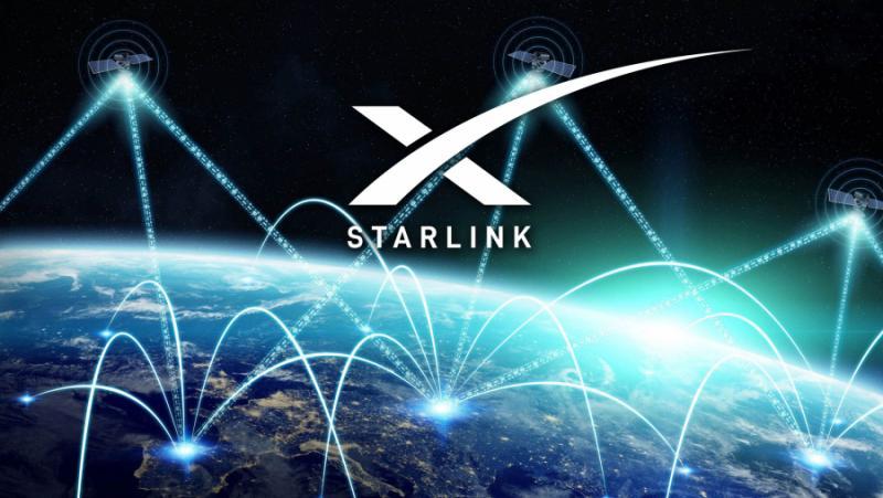 Космически интернет, нови принципи