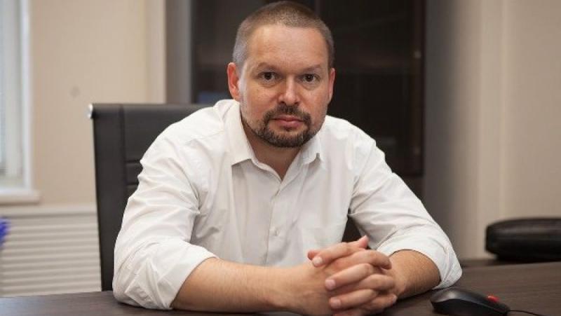 Руски експерт, Карабахска война, удар, престиж,  Русия