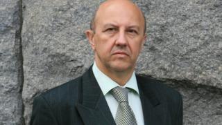 Андрей Фурсов, прибавен поведенчески продукт