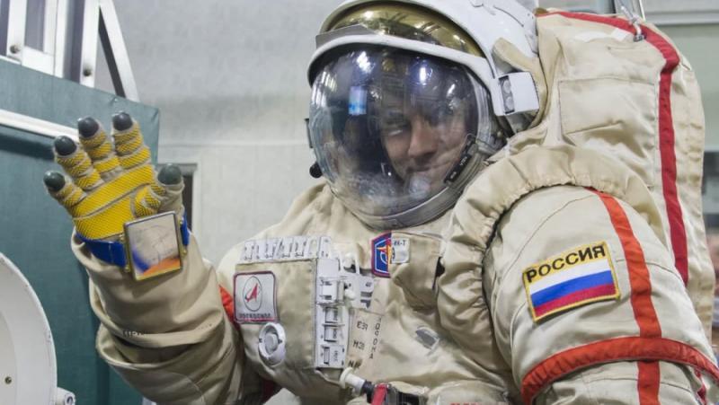 Путин, Русия, изпреварва, 6-7 години, страни, космонавтика