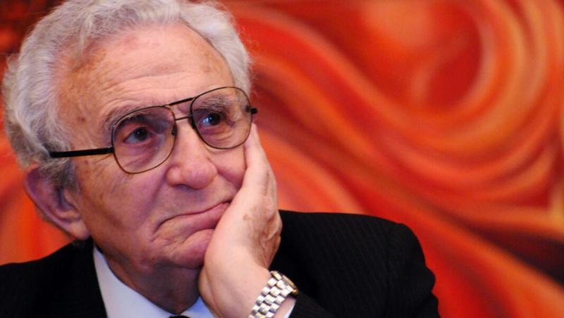 Борец за социализъм, Анжел Вагенщайн, 99 години, рожден ден