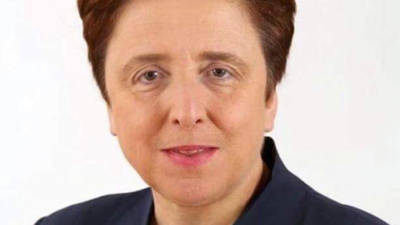 Жени-социалистки, подкрепа, Румен Радев, Илияна Йотова, втори мандат