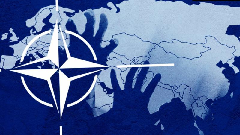 НАТО, трансформира, превъзходство