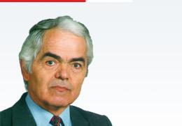 Икономически противоречия, застрашават, Европейски съюз
