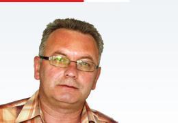 Борисов, ГЕРБ, избори, Слави Трифонов, БСП, пъклен план, връщане във властта