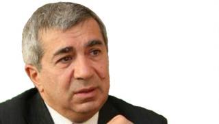 Васил Василев, привличане, противоположности, отговор, Велислава Дърева
