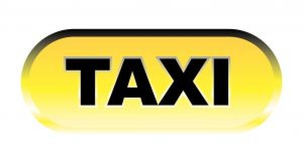 общини, такси, закон, транспорт