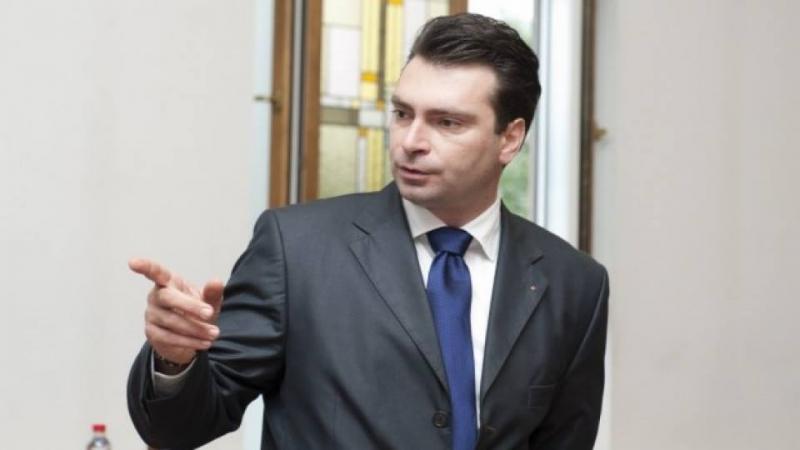 Калоян Паргов, Административен съд , защитник, ОИК