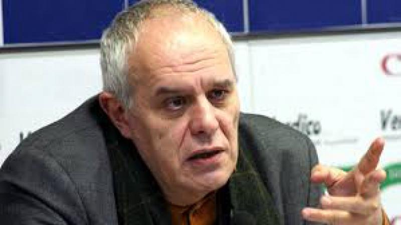 Андрей Райчев, избори, две в едно