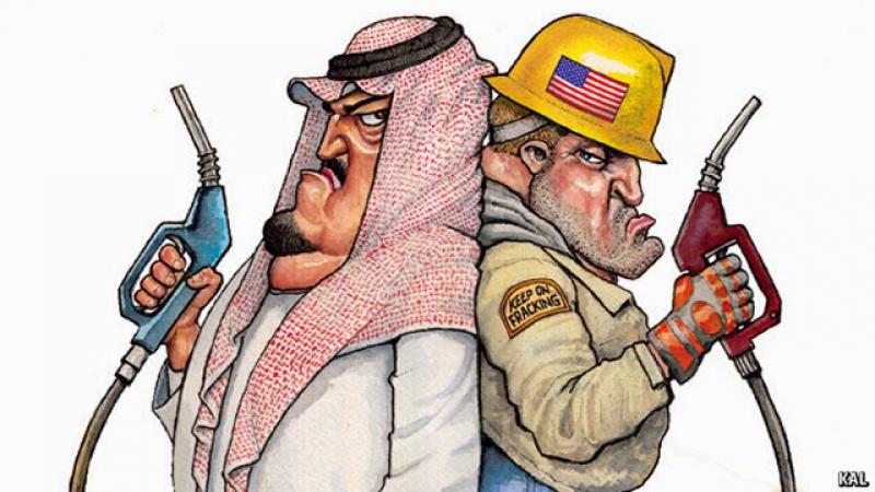 Цени, петрол, седемгодишно дъно, Азия