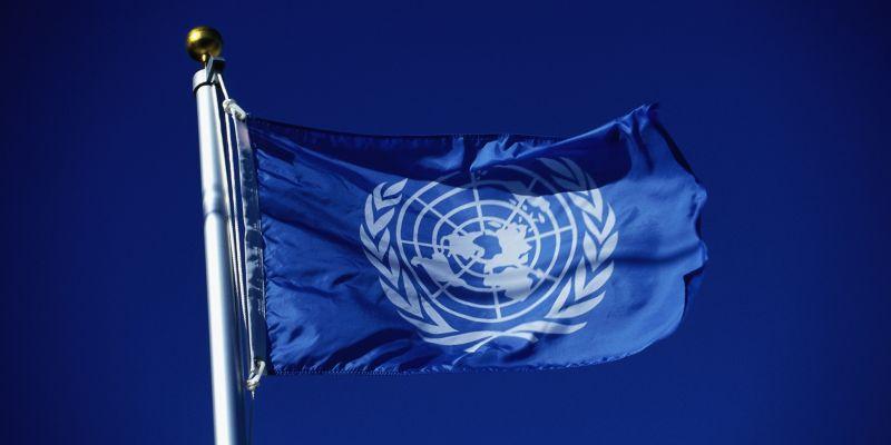 Русия, Китай, блокираха, резолюция, Сирия, Съвета за сигурност, ООН