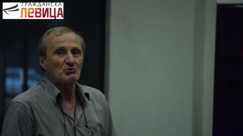 Валентин Вацев, български президент, власт