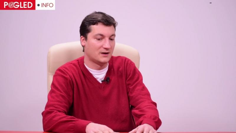 Крум Зарков, 365 000 гласа, резултат, точка на незавръщане